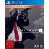 Hitman 2 - Gold Edition Ps4 Neu+ovp
