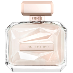 Promise Eau de Parfum Spray 100ml