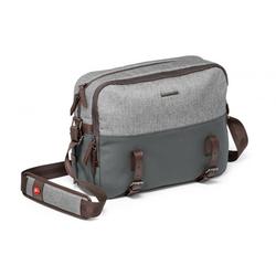 Manfrotto Windsor Reporter Tasche für DSLR