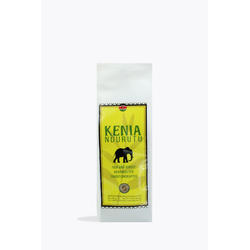 Dinzler Kaffee Kenia Ndurutu 250g