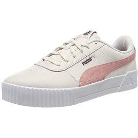 PUMA CARINA DAMEN Low Sneaker Rosa EUR 52,99   PicClick DE