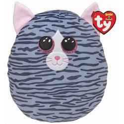Ty® Kuscheltier Katze Kiki, 31cm