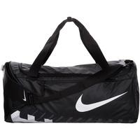 Nike Alpha Adapt Crossbody M black/white