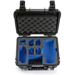 CYTRONIX Fotorucksack Hardcase-Koffer für Mavic 2