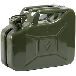 Valpro 10117 Kraftstoffkanister (B x H x T) 17.5 x 28 x 35.5cm 10l