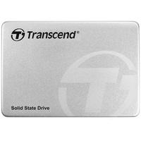 Transcend SSD370S 128GB (TS128GSSD370S)