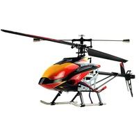 AMEWI Helikopter Buzzard Pro XL 4CH RTF 25190