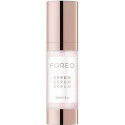 FOREO Anti-Falten-Serum Serum Serum Serum