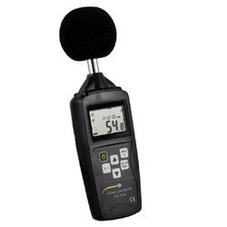 PCE Instruments Werkzeug PCE Schallmessgerät Arbeitsschutzmessgerät PCE-353N