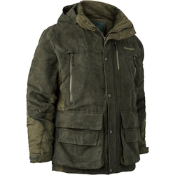 Deerhunter Winterjacke Jacke Deer Winter 46