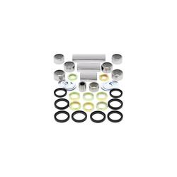 All-Balls Umlenkungs-Kit  Suzuki RMZ 250/450 13-16