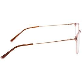 HUMPHREY'S eyewear 581066 52