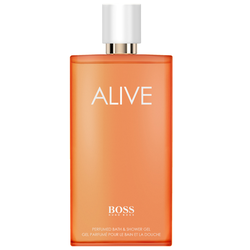 BOSS Alive For Her Duschgel 200ml