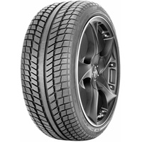 Syron Everest 1 Plus 215/55 R16 97V