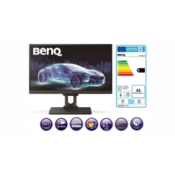 BenQ PD2500Q 25