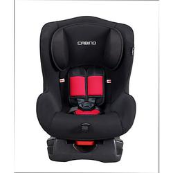 Babyschale Basic rot