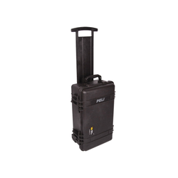 Peli 1510-000-110 Equipment Koffer
