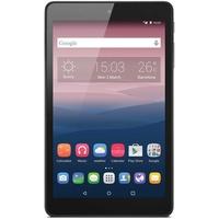 Alcatel One Touch Pixi 3 10.1 8GB Wi-Fi + 3G Schwarz