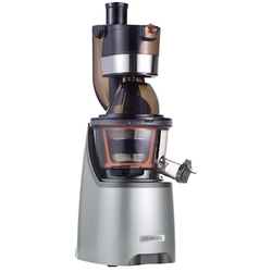 KENWOOD Slow juicer Entsafter Kenwood JMP800SI
