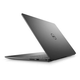 Dell Inspiron 15 3505 F5WK8