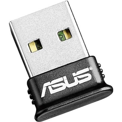 Asus USB-BT400 Bluetooth®-Stick 4.0