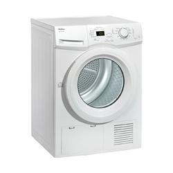 Amica WTP 14322 W Wärmepumpentrockner - Weiß