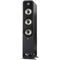 Polk Audio S60E schwarz
