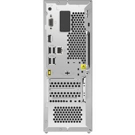 Lenovo IdeaCentre 3 07ADA05 90MV006QGE