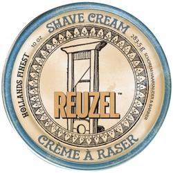 Reuzel Shave Cream 283,5 g