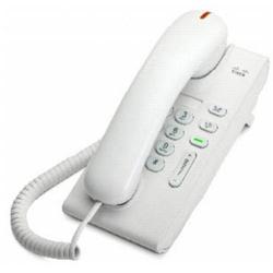 Cisco CP-6901-W-K9= Systemtelefon,VoIP Arktik Weiß