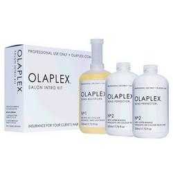Olaplex Salon Kit 3x525ml
