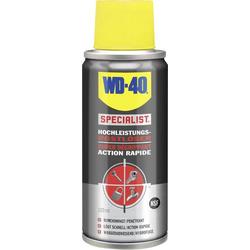 WD40 Specialist Specialist 49985 Rostlöser 100ml