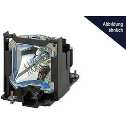 ZU1212044010 Beamer Ersatzlampe Passend für Marke (Beamer): Liesegang