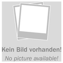 HJC V30 Sonnenschutz