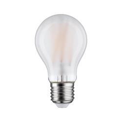 E27 LED Standardform 9 Watt Matt Warmweiß 2700K