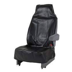 KFZ Werkstatt-Sitzschoner