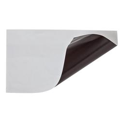 VBS Magnetfolie Magnetfolie zum Bedrucken, A4