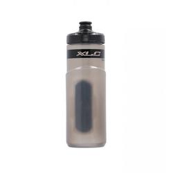 XLC Trinkflasche XLC Trinkflasche für Fidlock WB-K09 600ml ohne Ada