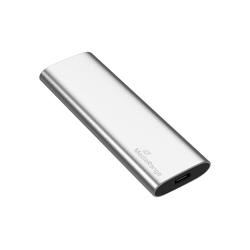 Mediarange 480 GB, USB-C 3.2 (10 Gbit/s), extern SSD extern