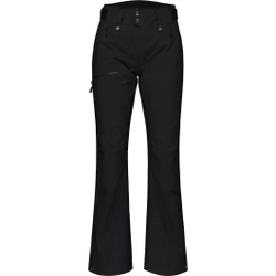 Norrona - Lofoten Gore-Tex Pan - Tourenbekleidung - Größe: L