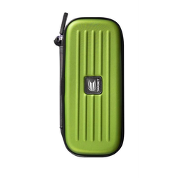 Target Takoma Darts Tasche grün