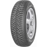 Goodyear UltraGrip 9 195/65 R15 95T