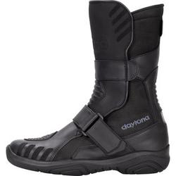 Daytona VXR-16 GTX Boots 37