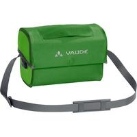 Vaude Aqua Box parrot green