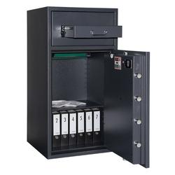 Deposittresor Format Topas Pro D-II / 230 L 350