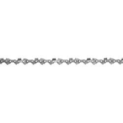 GARDENA Ersatzkette CHO054, 00057-76, für Kettensägen mit 45 cm Schwertlänge, 170 cm Länge, 0,325