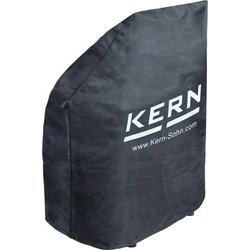 Kern ABS-A08 Staubschutzhaube