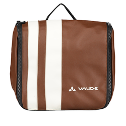 Vaude Benno Wash Bag 5 L