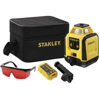 Stanley STHT77616-0