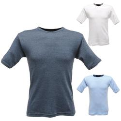 Herren Thermo Unterhemd | Regatta Hardwear
